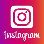 اضافه کردن تاریخ تولد در حساب کاربری Instagram بزودی اجباری خواهد شد