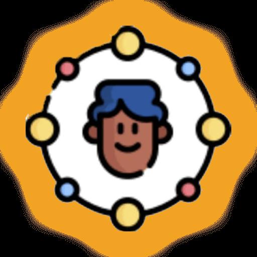 cropped logo 1