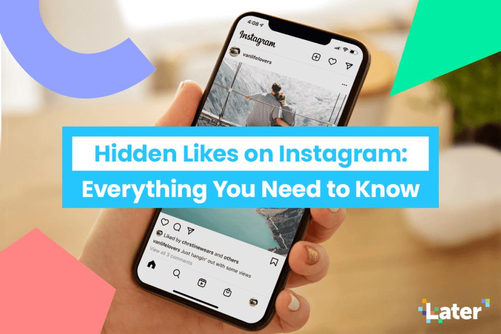 Apr5 Hidden Likes on Instagram67efaee5 5225 47f3 b564 b0b1300a24ac