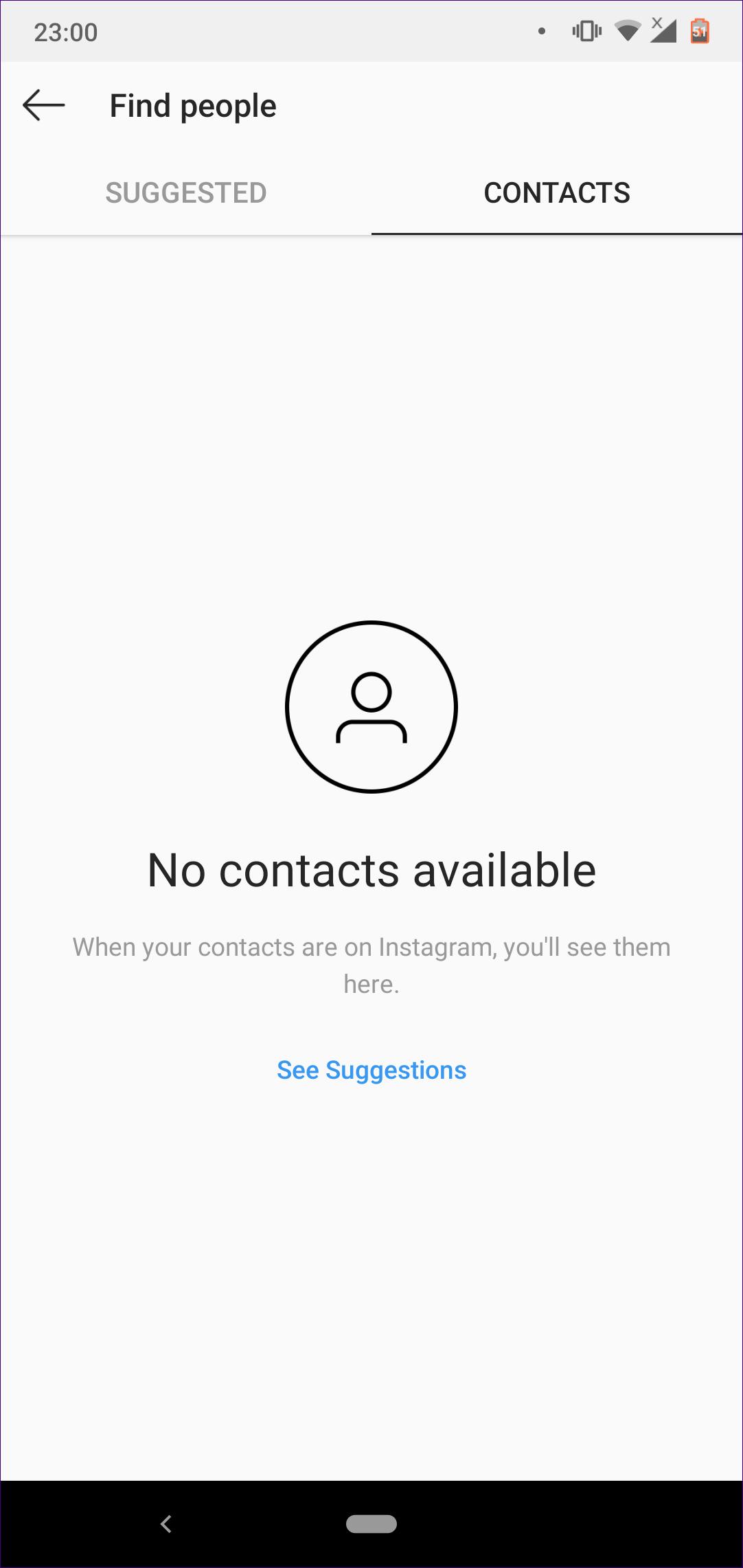 find someone instagram phone number 04 4d470f76dc99e18ad75087b1b8410ea9de8d5fa3 ae41 48ca 8688 26d61a92bf1d